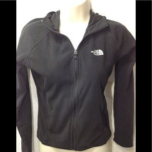Women's size XS THE NORTH FACE jacket